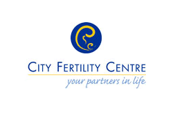 City Fertility Clinic