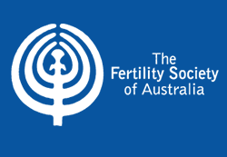 Fertility Society